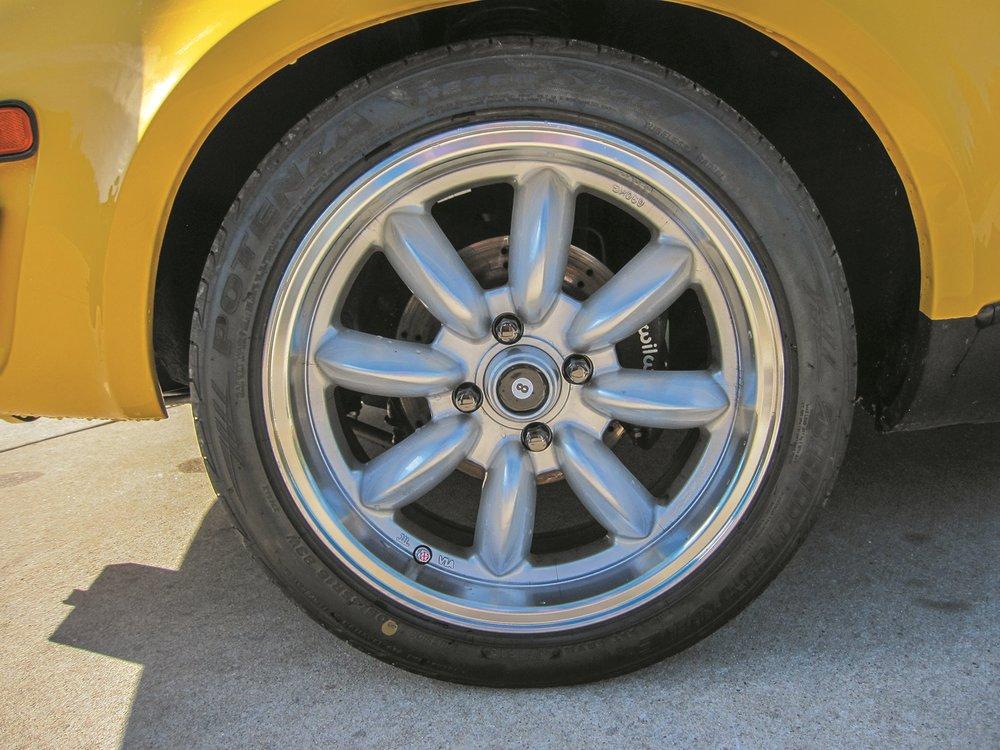 Ray Wheel.jpg