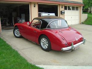 1959-Austin-Healey-100-6-2.jpg