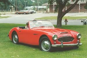 1959-Austin-Healey-100-6-4.jpg
