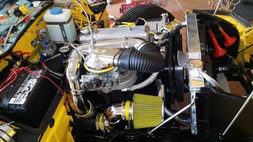 1976-Triumph-Spitfire-2.jpg