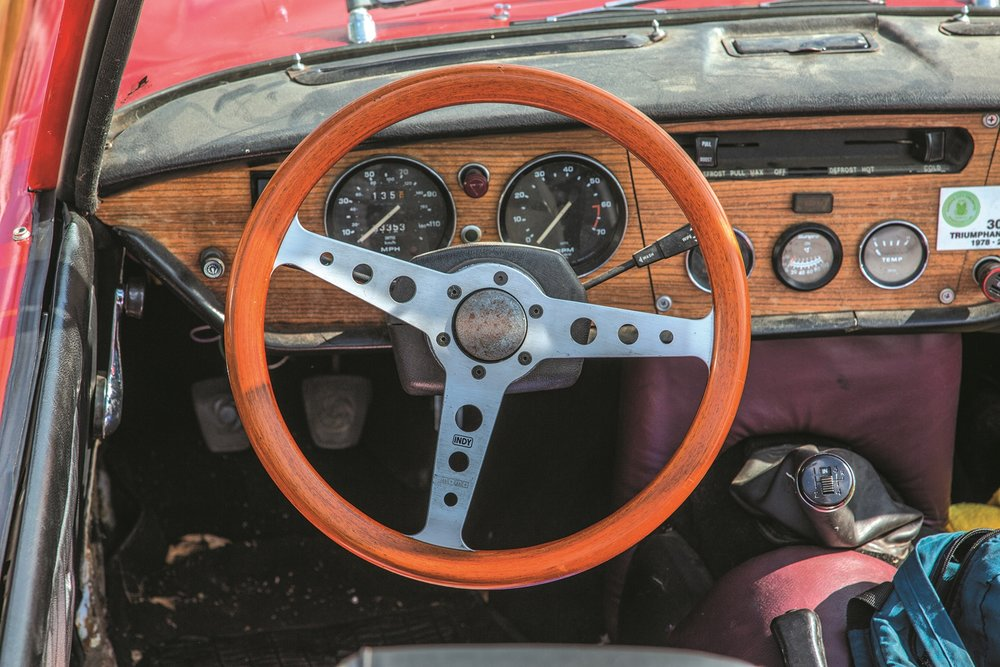 Chip Kigar Steering Wheel.jpg