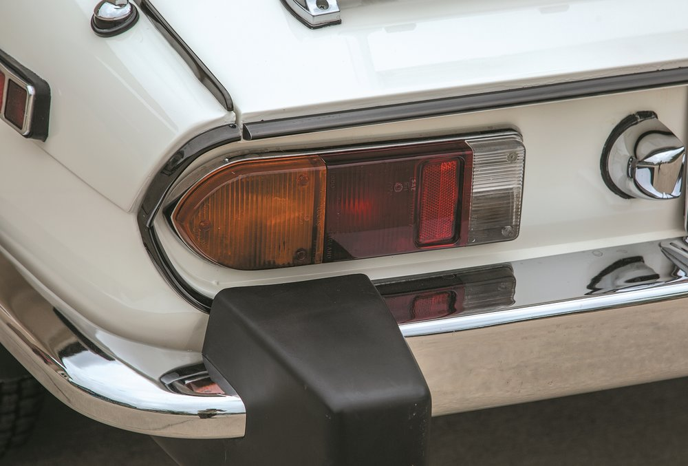 Tail Light.jpg
