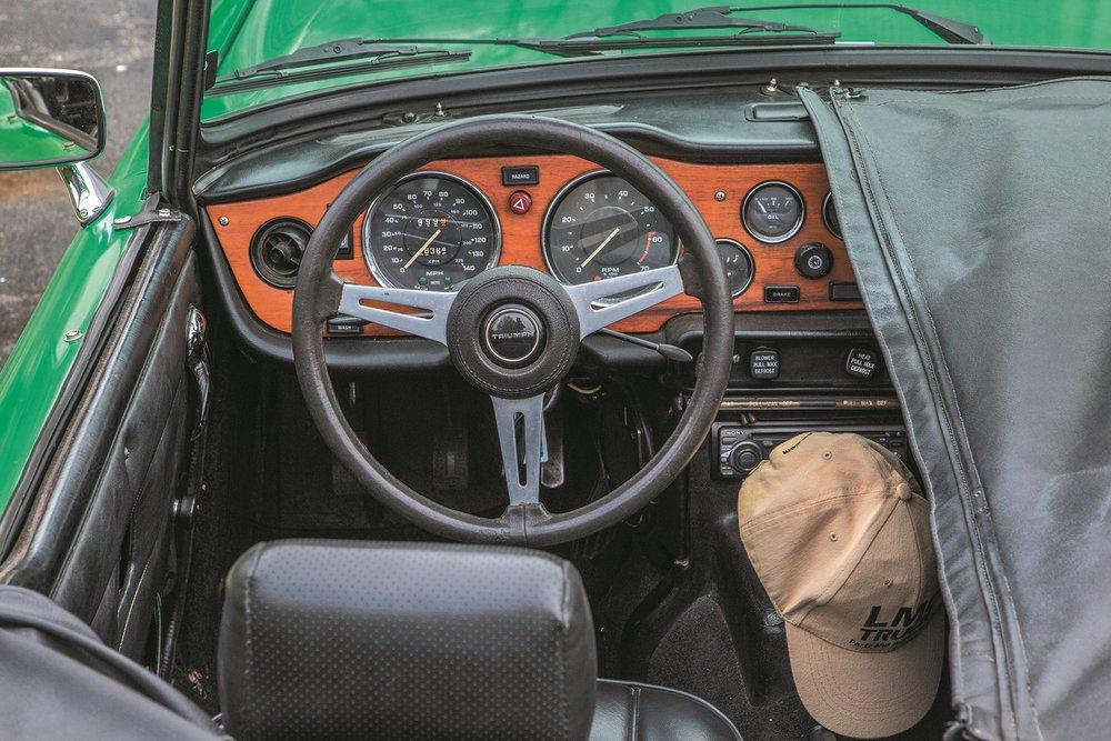 Mark McCracken Dash Interior.jpg