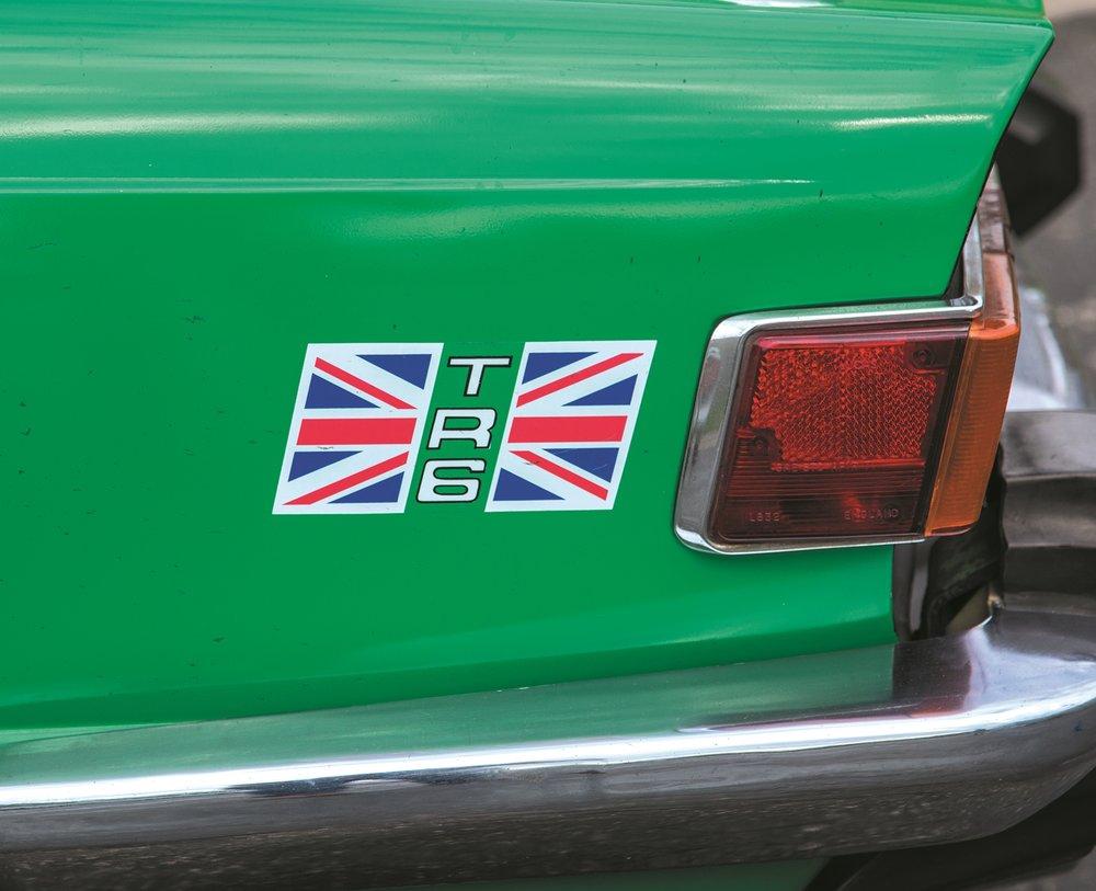 Mark McCracken Union Jack.jpg