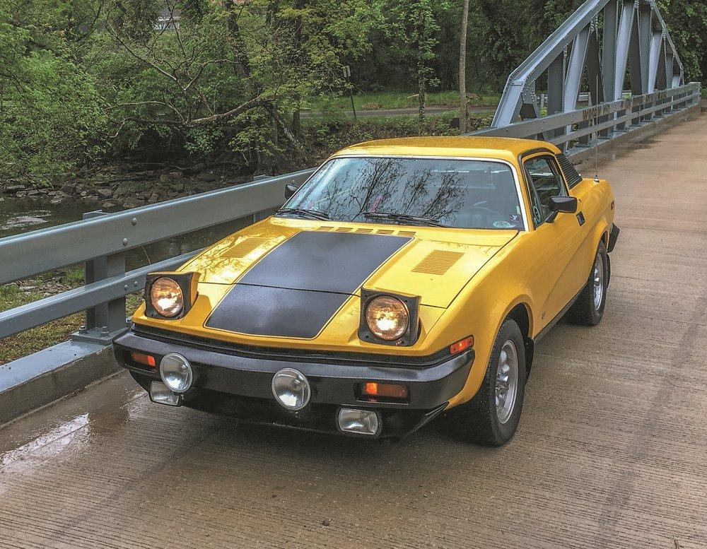 Brent Owens Bridge.jpg