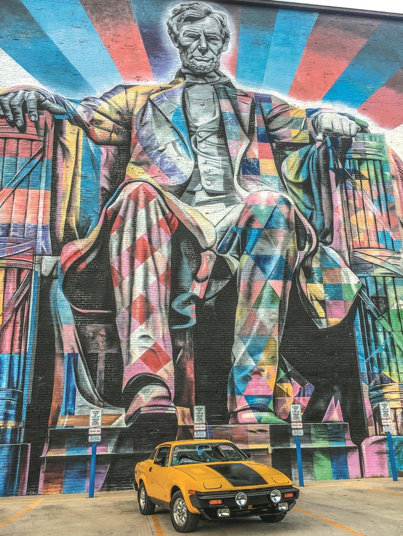 Brent Owens Grafitti.jpg