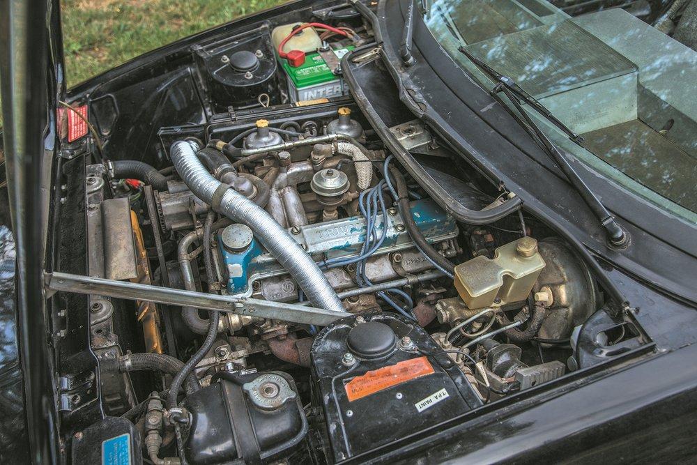 David & Robin Copas Engine.jpg