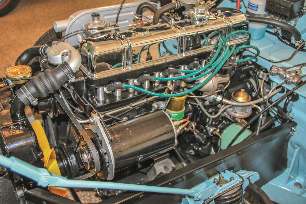 Lampinski Engine.jpg