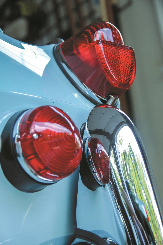 Lampinski Tail Lights.jpg