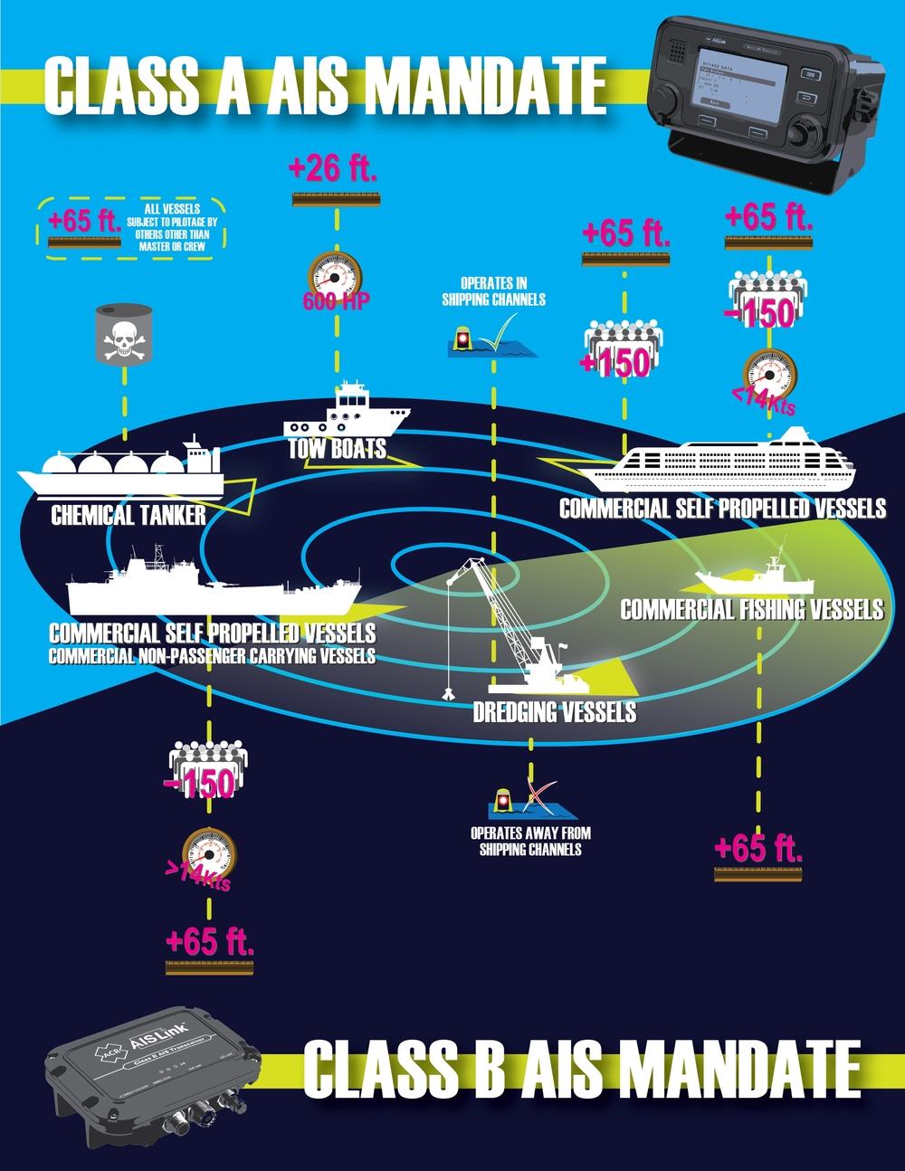 AIS InfographicRGB-01-01-01-01.jpg
