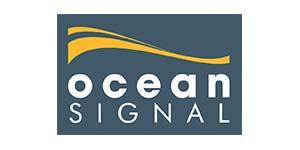 ocean-signal-logo.jpg