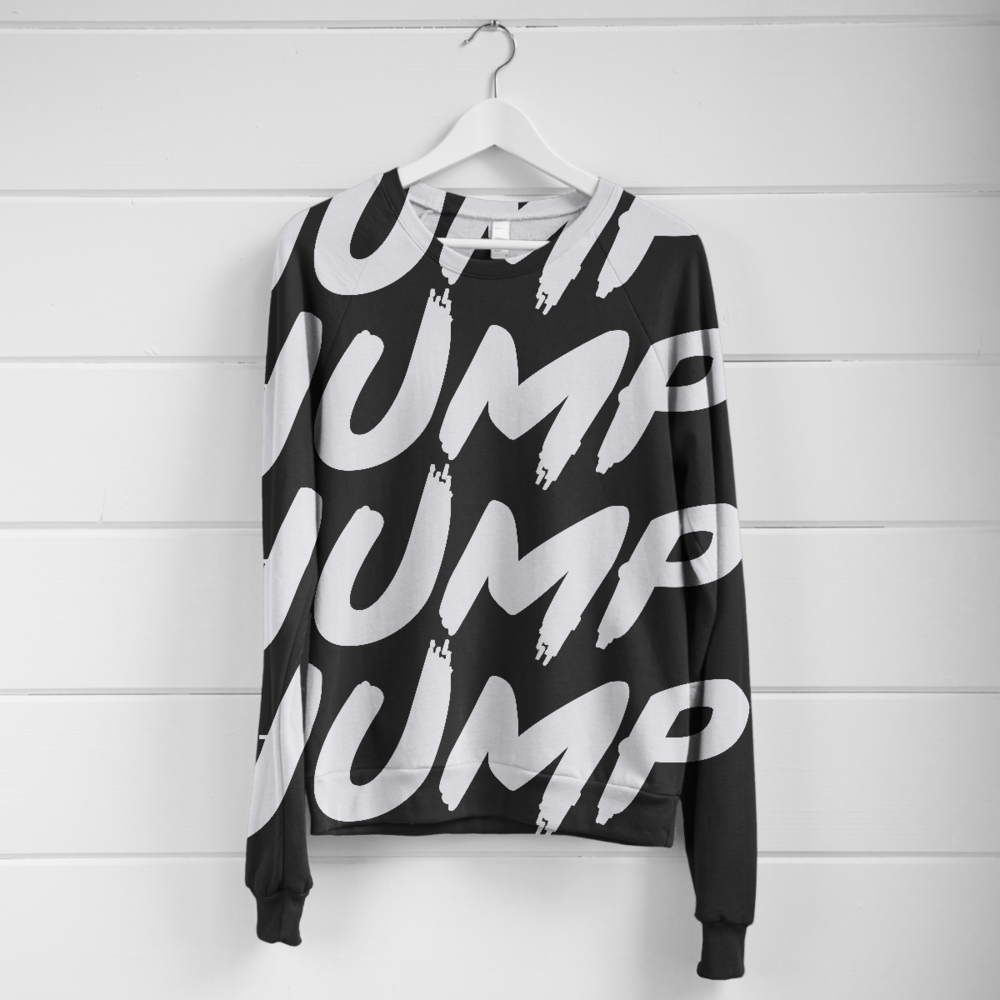 Jump all over sweatshirt.png