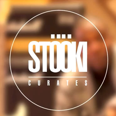 Introducing Stööki Curates