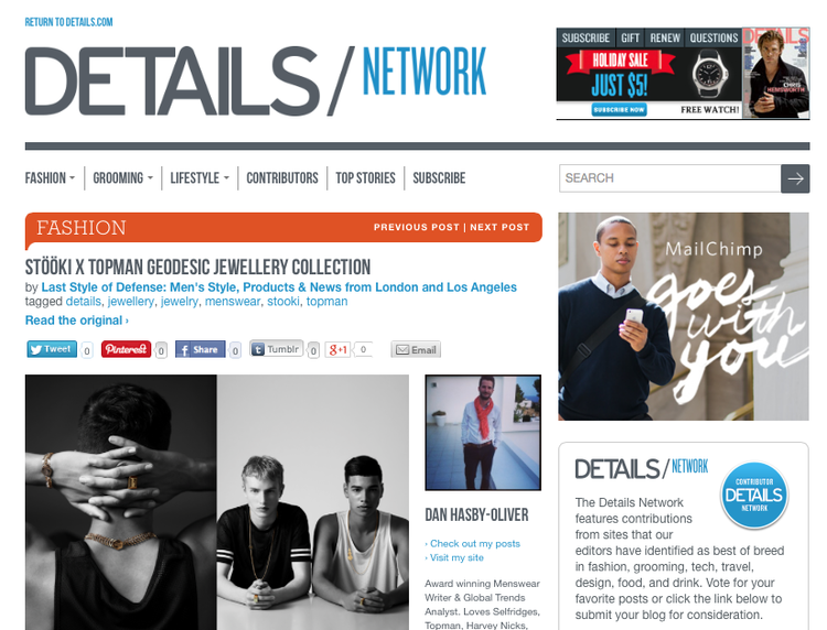 Details Network.jpg