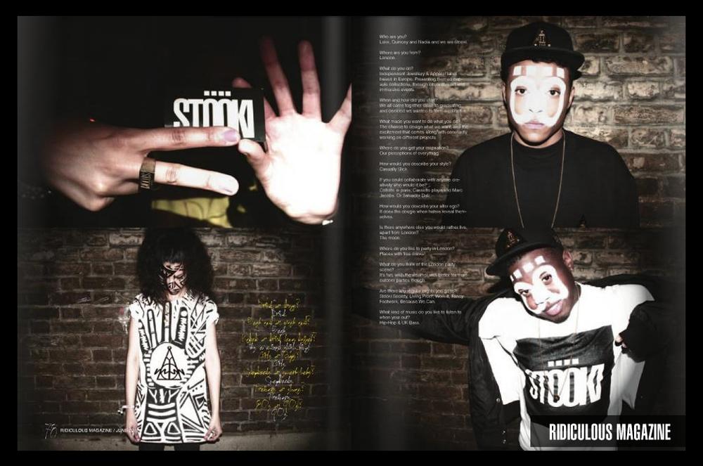 Stooki-Press-10.jpg