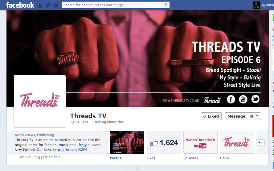 Threads TV.jpg