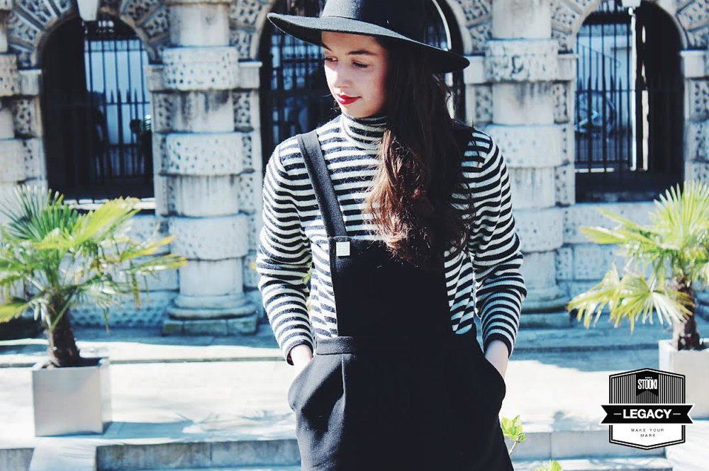 Eleanor Edits1.jpg