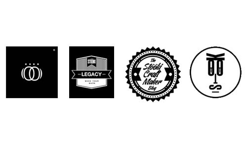 Stooki Ltd Logos.jpg