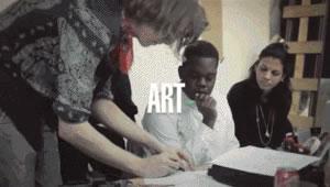 The Stööki Craft Makers