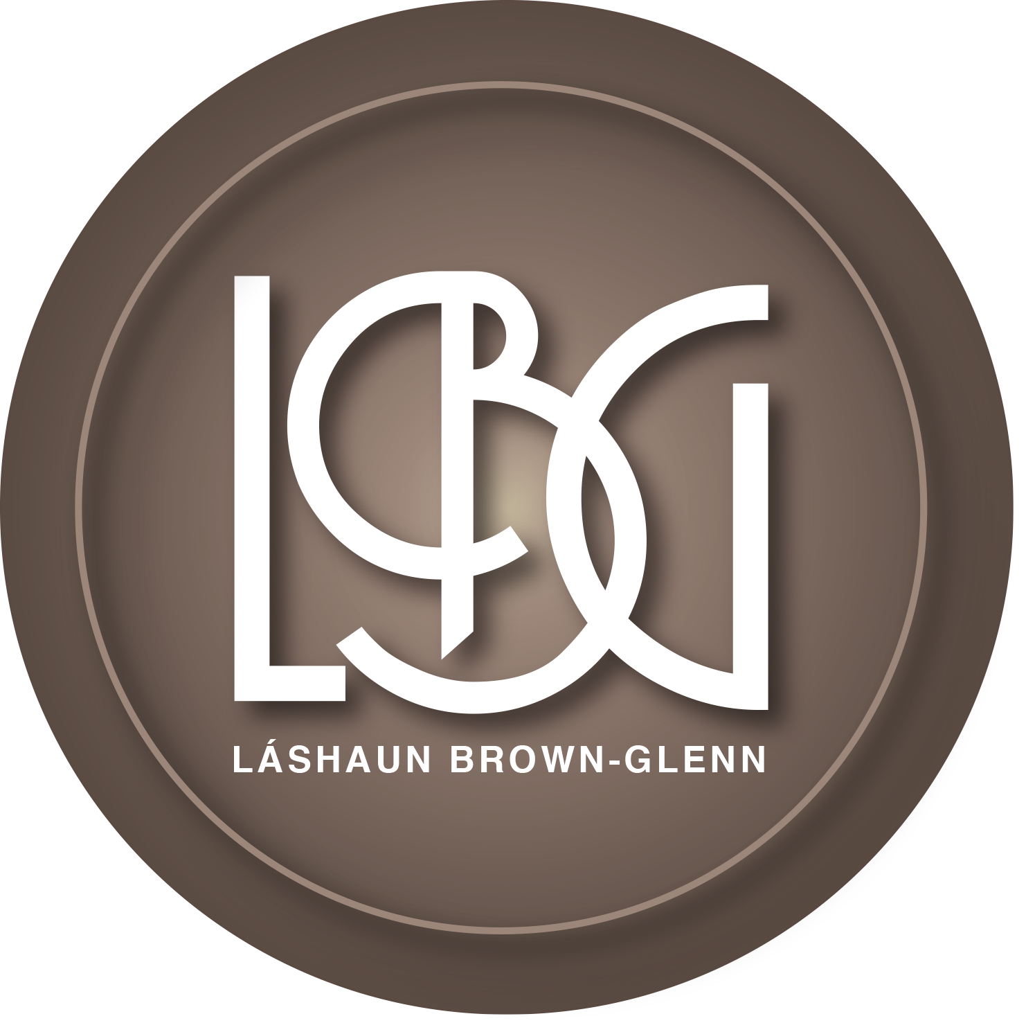 LaShaun Brown-Glenn