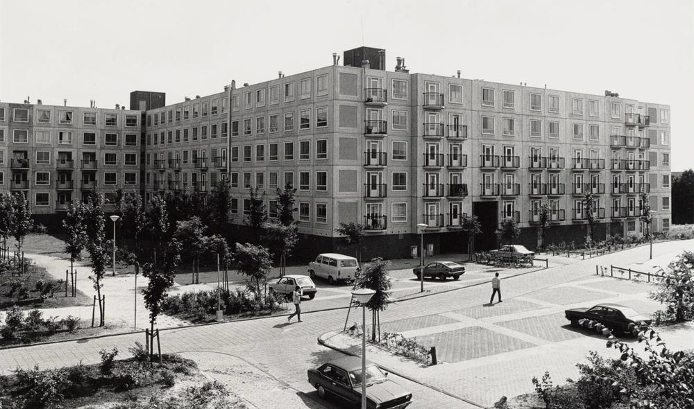 Heesterveld - Beeldarchief - 07.jpg
