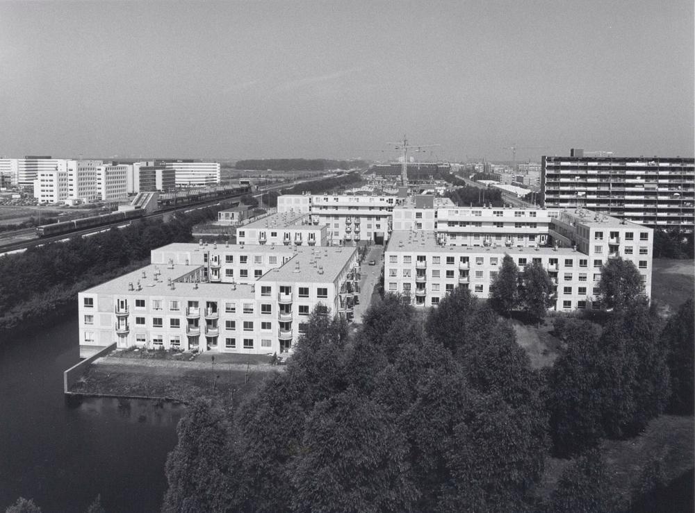 Heesterveld - Beeldarchief - 08.jpg