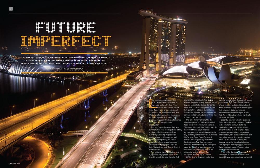 Singapore p1