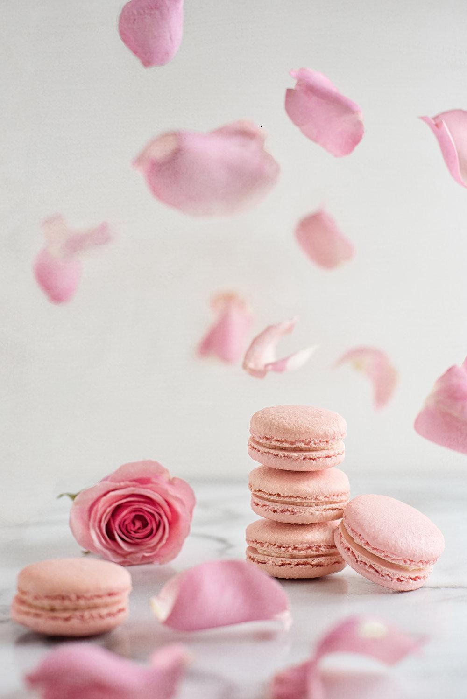 MacaronBar_Rose.jpg