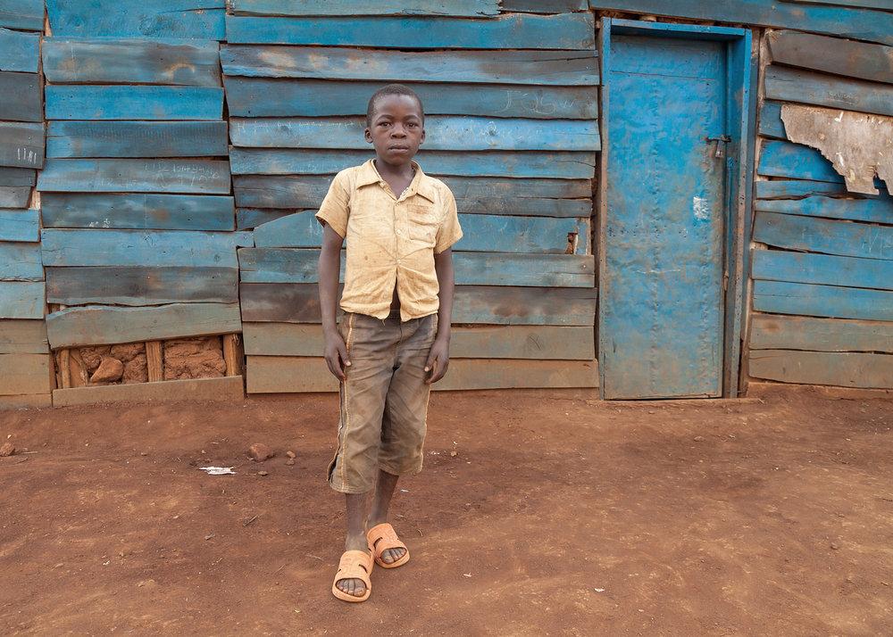 rwanda-0310.jpg