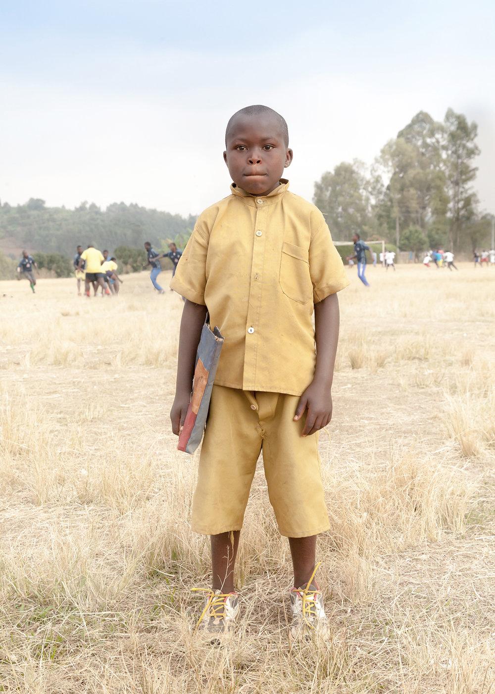 rwanda-0344.jpg
