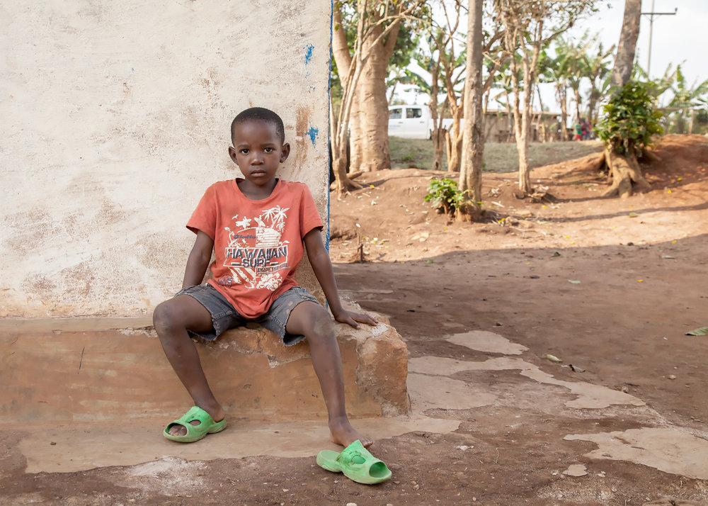 rwanda-0303.jpg
