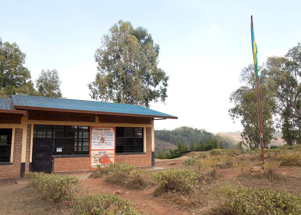 rwanda-9773.jpg