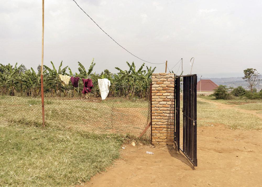 rwanda-1499.jpg