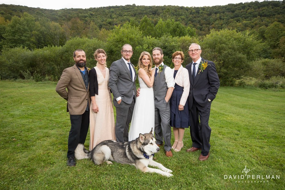 Cold Spring Lodge Wedding 46.jpg