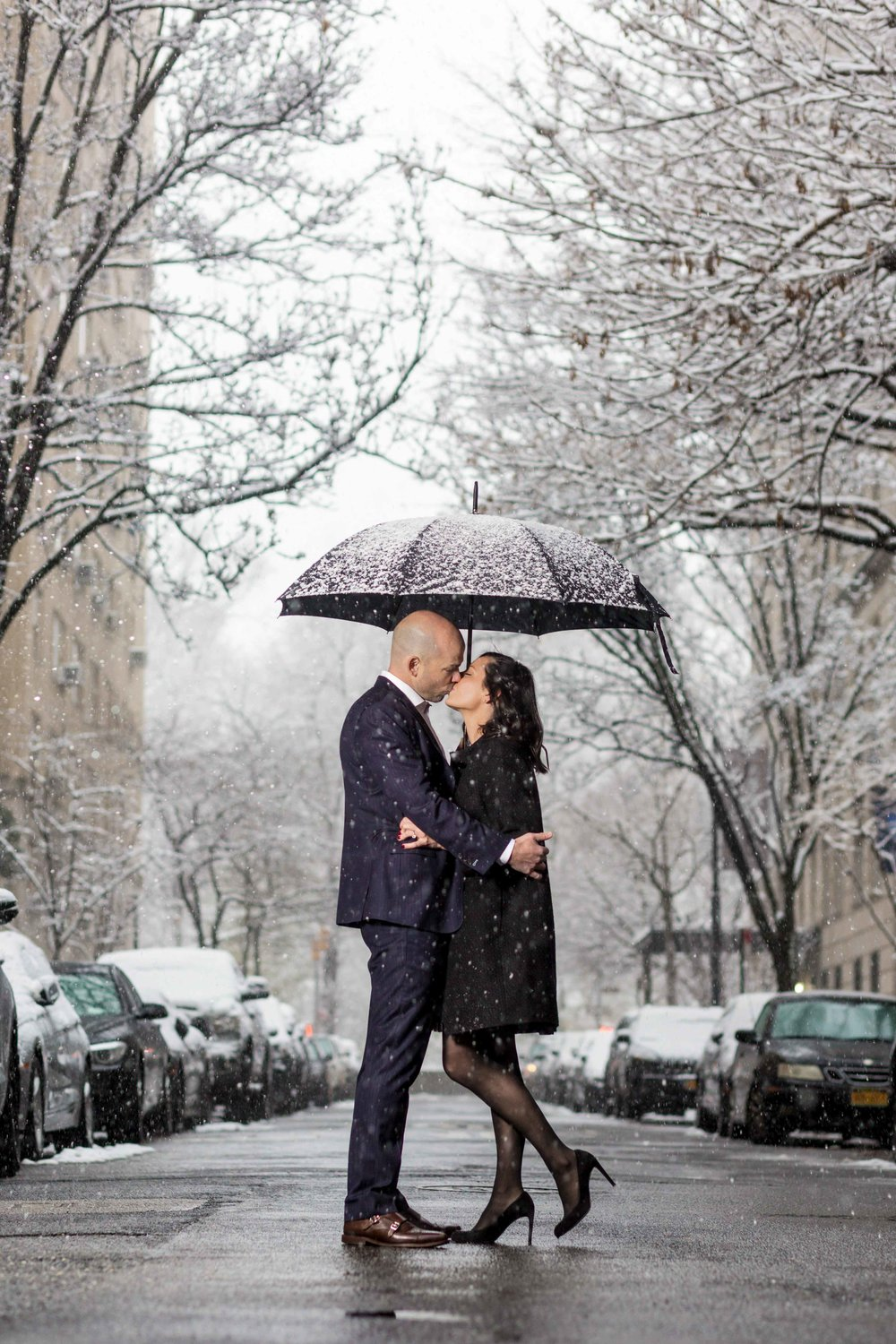 Snowy Central Park Engagement NYC.jpg