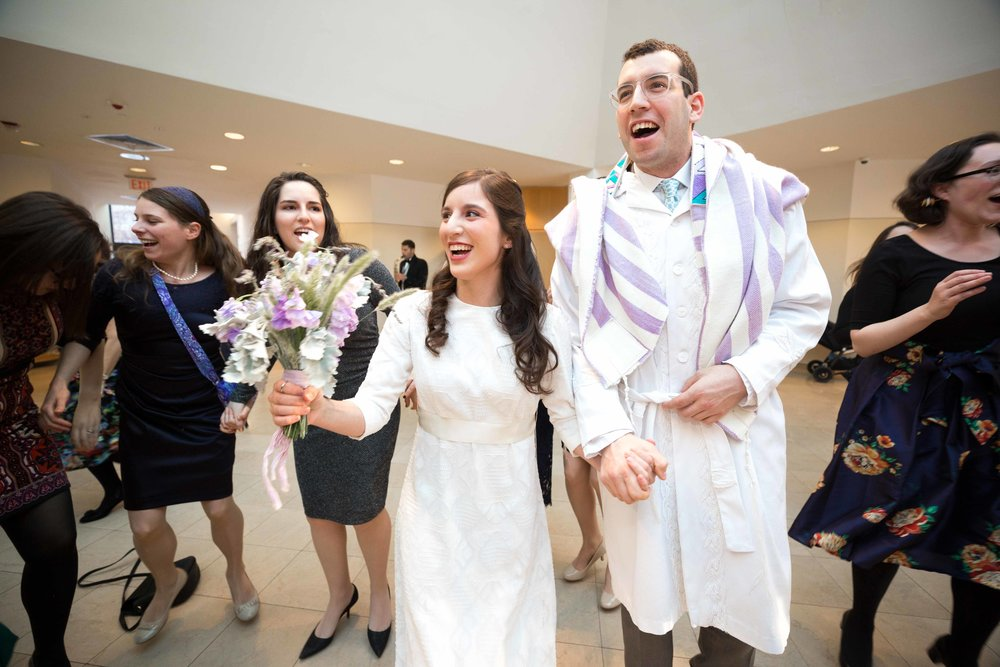 Congregation Keter Torah Wedding-30.jpg