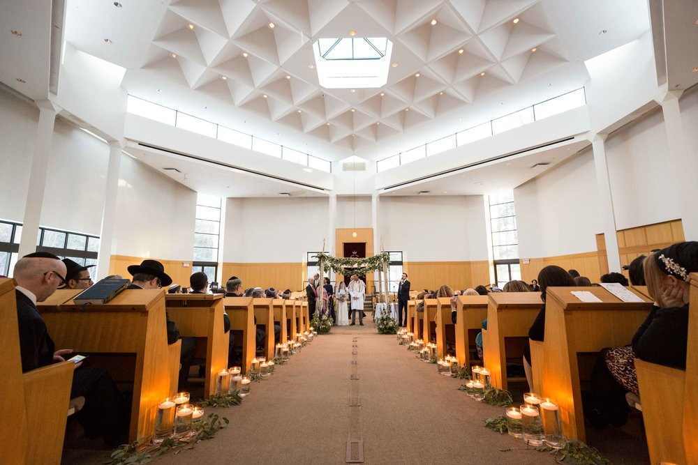 Congregation Keter Torah Wedding-33.jpg