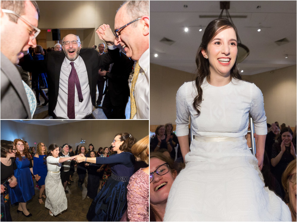 Congregation Keter Torah Wedding-40.jpg
