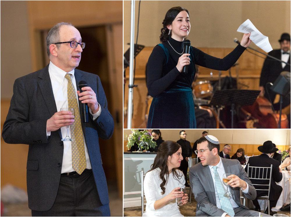 Congregation Keter Torah-41.jpg