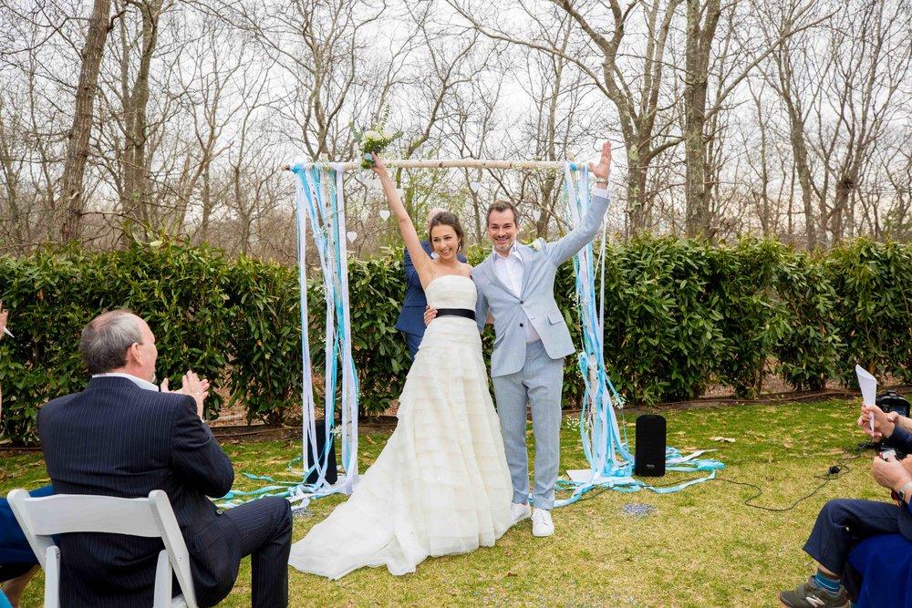 NYC Wedding Photographer East Hampton New York City Hamptons