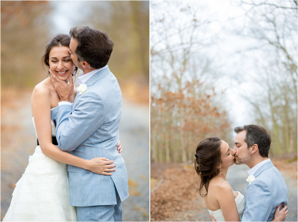 NYC Wedding Photographer East Hampton New York City Hamptons