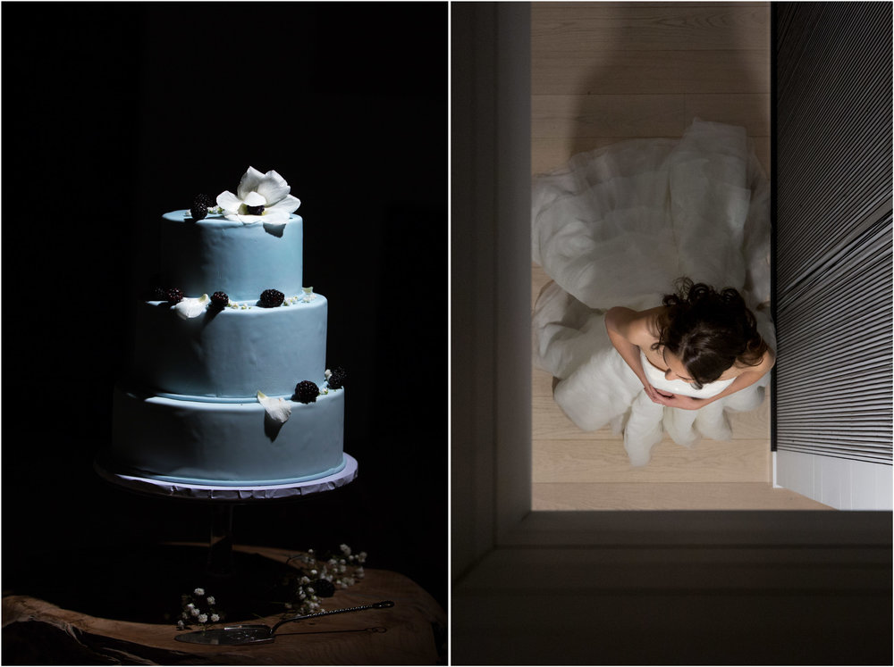 East Hampton Wedding Photographer Hamptons-82.jpg
