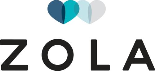 Zola-Logo.jpg