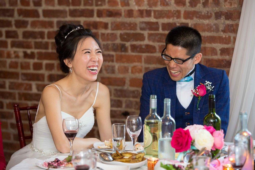 Deity Events NYC Wedding Brooklyn Photographer New York City-50.jpg