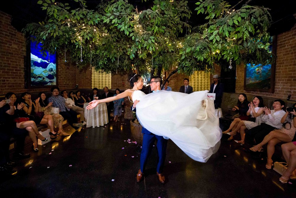 Deity Events NYC Wedding Brooklyn Photographer New York City-60.jpg
