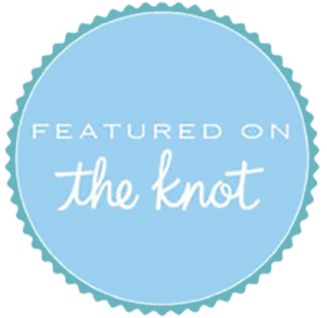 badge-featured-on-the-knot-300x292.png