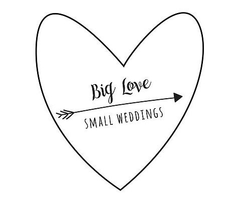 Big Love Small Weddings logo.jpg