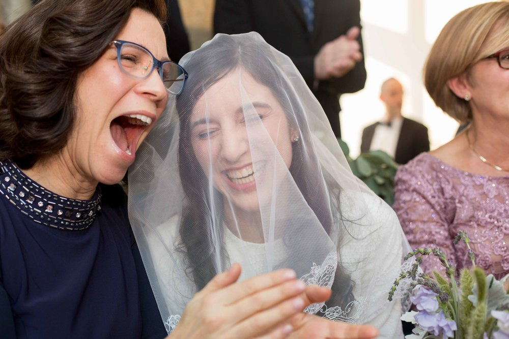 Congregation Keter Torah Wedding.jpg