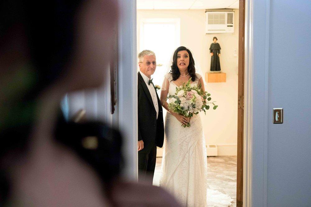 Martha Clara Vineyards Wedding Long Island NYC Photographer