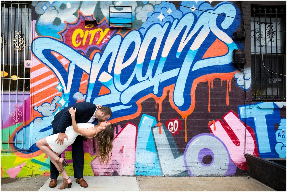 Astoria NYC Engagement Photo Shoot Session_0007.jpg